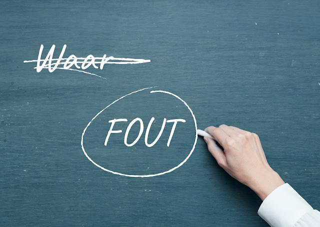 Fact Check Payroll: 3 onjuistheden die je blindelings voor waar aanneemt