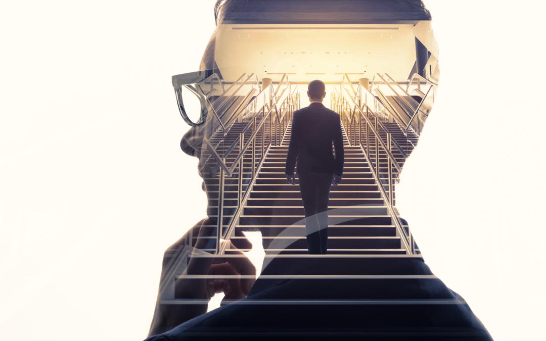 7 tips om je leven succesvol te regisseren